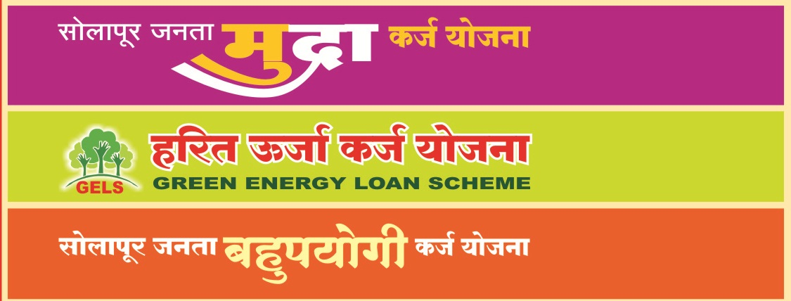 loan diversification system of janata bank Loans and advances information bank holidays interest rates system is a nation wide funds transfer system to facilitate transfer of funds from any bank branch to any other bank branch the janata co-operative bank ltd registered & head office 32, netaji subhash marg, darya ganj.